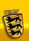 Logo-TBW