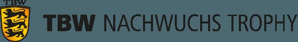 tbw-nw-logo3