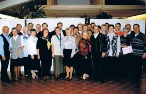 DTSA Abnahme 1996